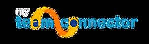 Logo Cutout.png