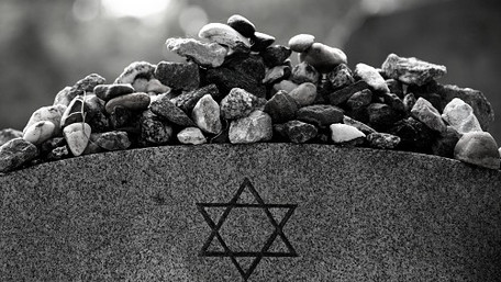 Conceptions of Death in Judaism