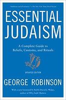 essential-judaism-updated-edition-978150