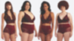 Red%20Lingerie%20Frieze_edited.jpg