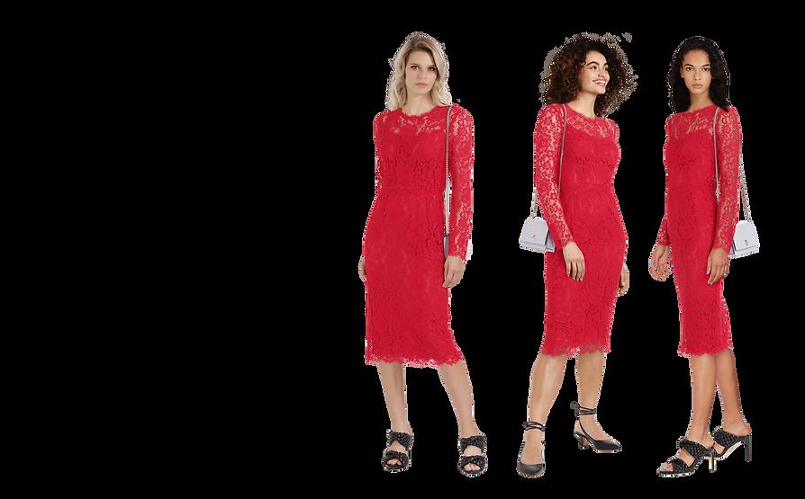 Frise red_dress-min (1).png