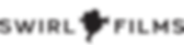 Swirl_Logo_2014-3-1-300x73.png