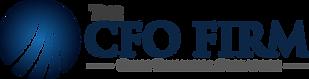 CFO_logoPDF.png