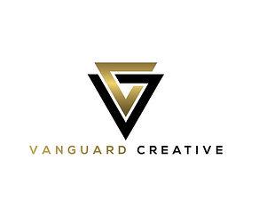 vanguard-creative.jpeg