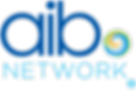 2016 registered logo.png