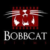 bobcat films.png