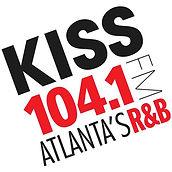 Kiss 104.jpg