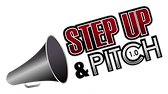 Step Up and Pitch logo-01_edited.png