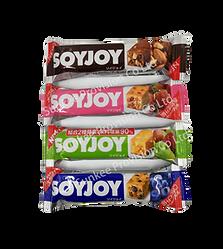 soyjoy 4味.png