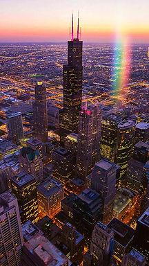 sunset-over-chicago_edited.jpg