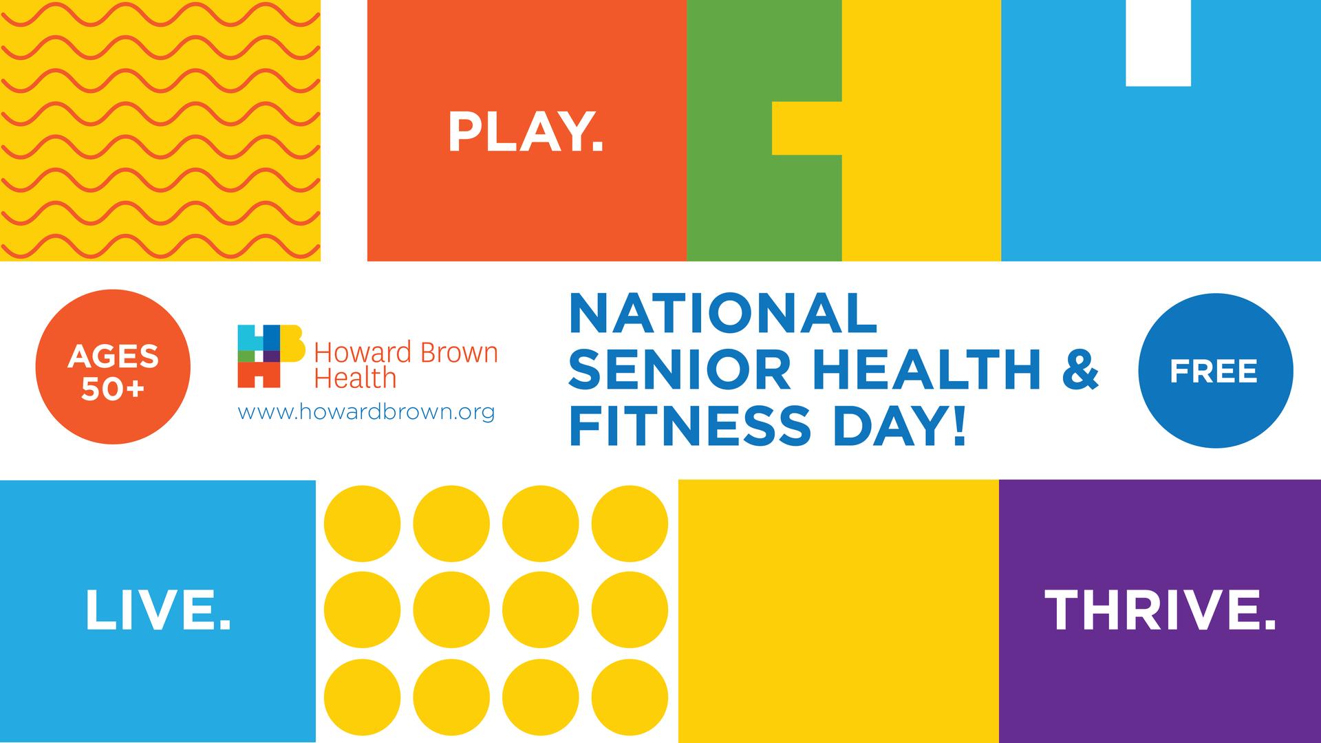 Howard Brown Health