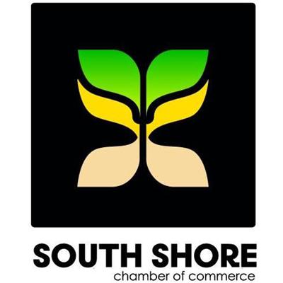 SouthShoreChamber-Logo