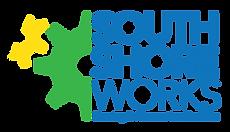 southshoreworks_logo_transparent.png