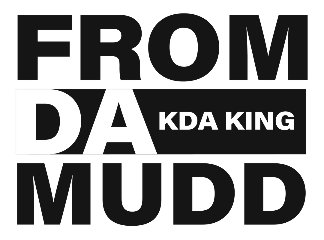southsideradio_fromdamudd_23_edited_edit