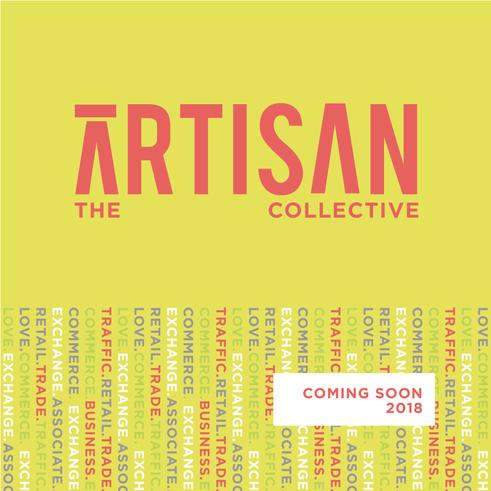 The Artisan Collective