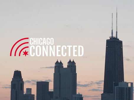 CPS/Chicago Connected