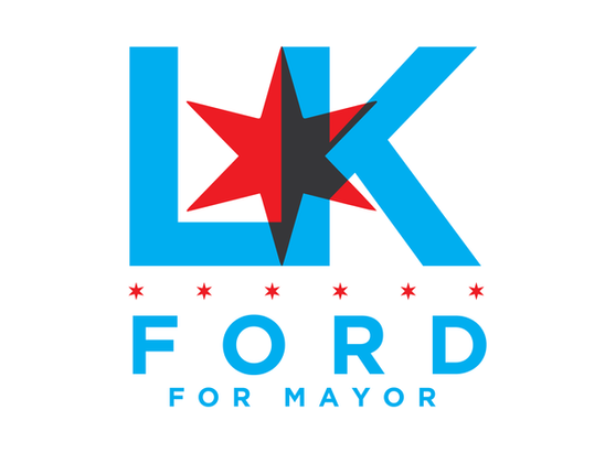 LaShawn K. Ford Campaign