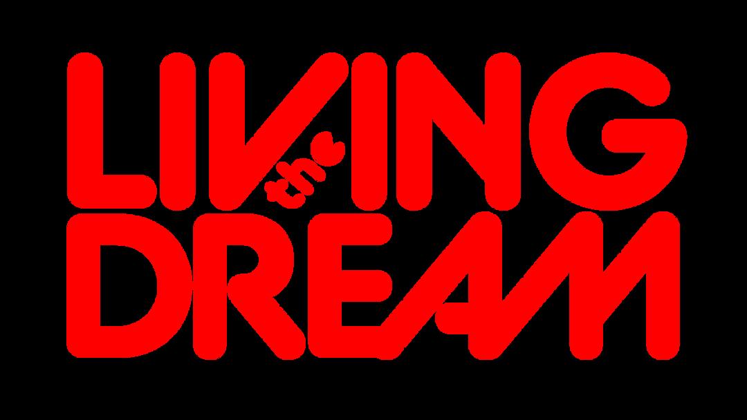 livingthedream_2.png