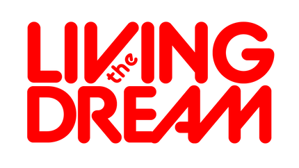 livingthedream_2.png