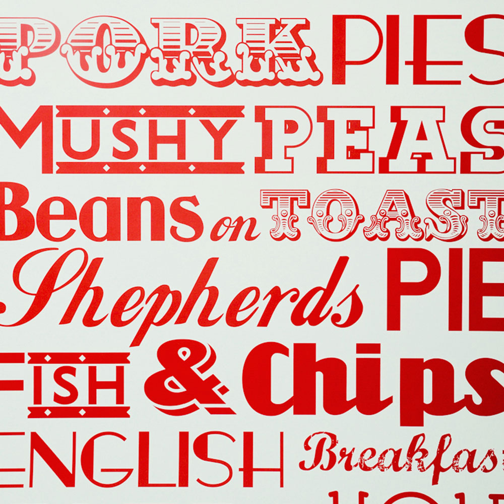 english-dinner-wallpaper-red-victoria-eggs-detail