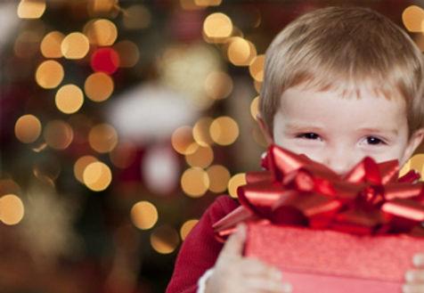 gifts for Rehoboth Children.jpg