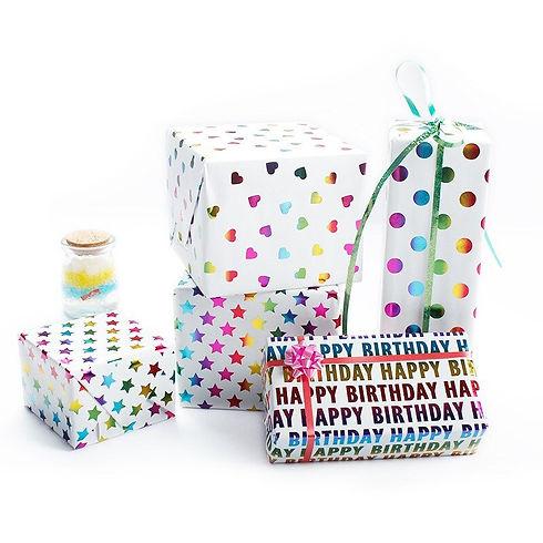 wrapped Birthday.jpg