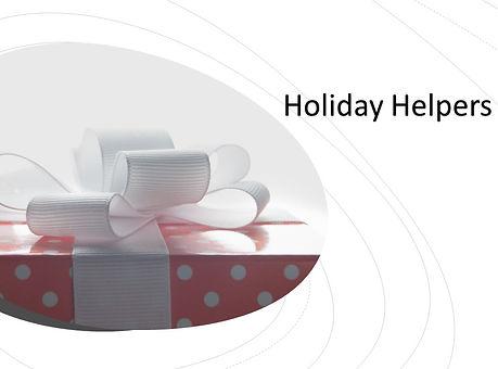 Holiday Helpers.jpg