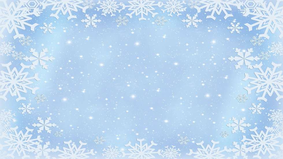 Snowflake_Snowy_Background.jpg