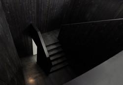 paralel architekti brno třinec zlín