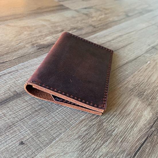 Heitis Delaware Wallet