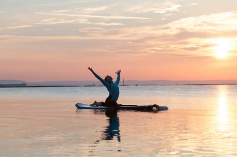 Isle of wight sup yoga teacher.jpg