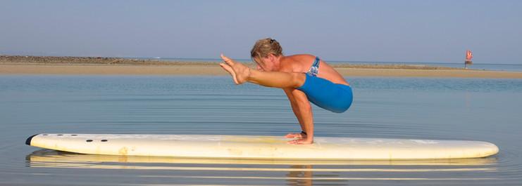 sup yoga ttc.jpeg