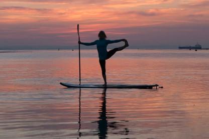 SUP Yoga Teacher Training uk.jpeg