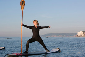 SUP Yoga teacher.jpg