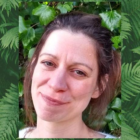 Stephanie Britain.jpg