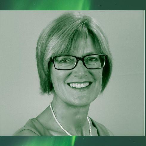 Dr. Fiona Kennedy.jpg