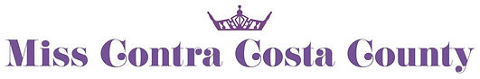 Miss-Contra-Costa-County-1030x171.jpeg