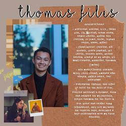Thomas Files