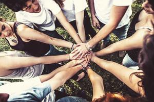 Volunteering 101: Making Your Experience Memorable