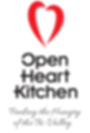open_heart_kitchen_organization_logo.jpg