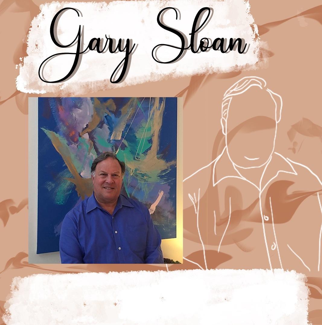 Gary Sloan