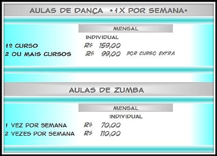 VALORES AULAS REGULARES.png