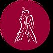 coreografia de casamento