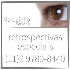 retrospectivas especiais_Prancheta 1.jpg