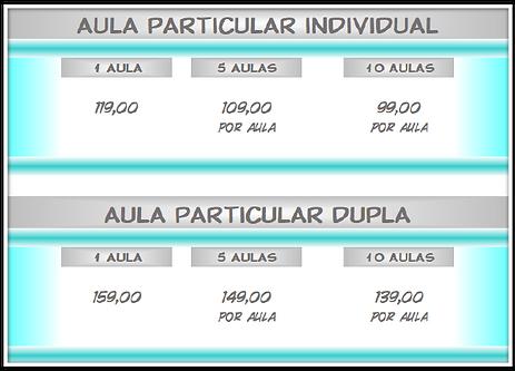 VALORES AULAS PARTICULARES_Prancheta 1.p