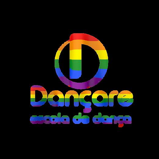 LGBT 2021-05.png