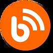 blog posts e informação