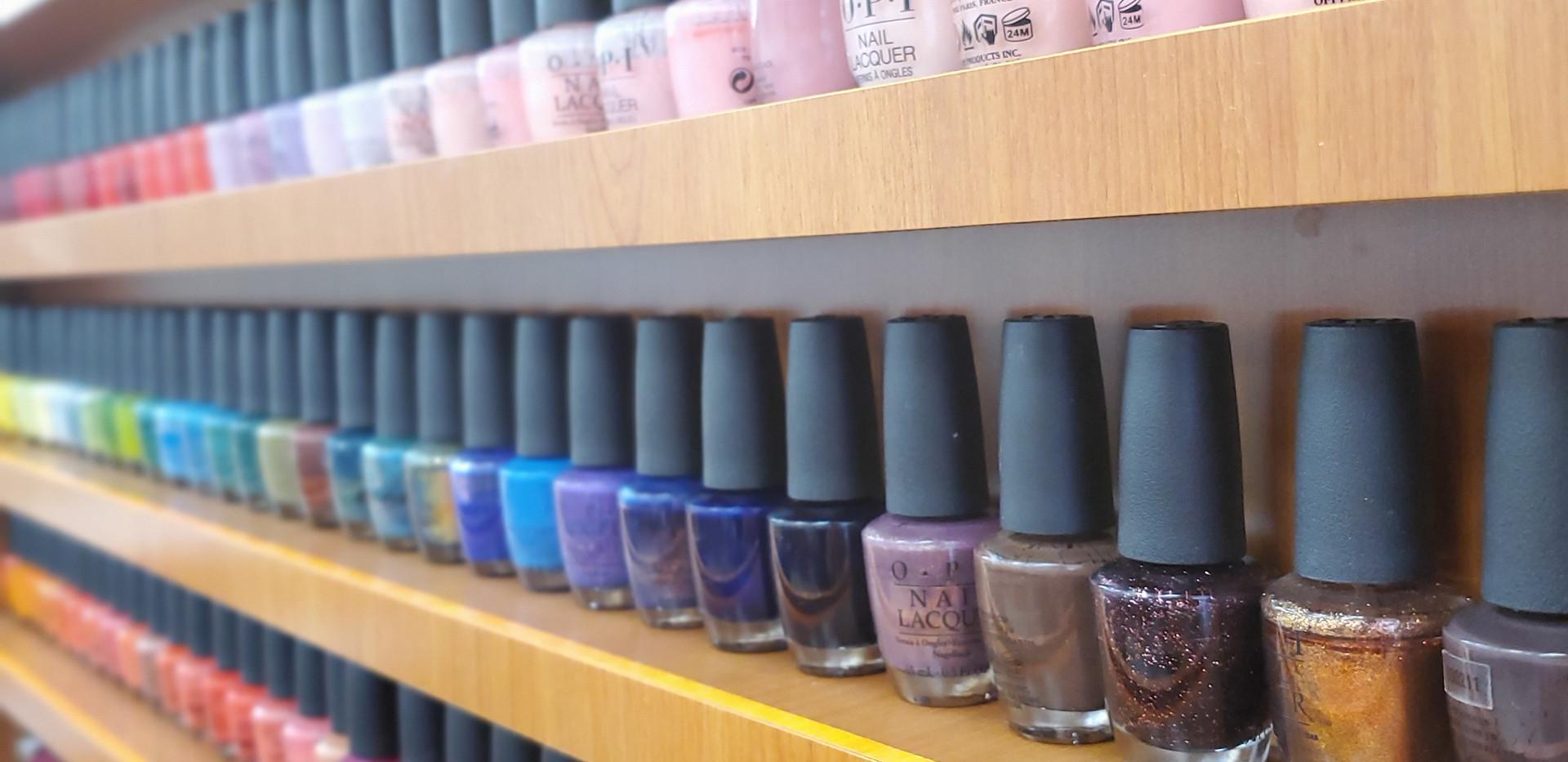 luxury nail_7.jpg