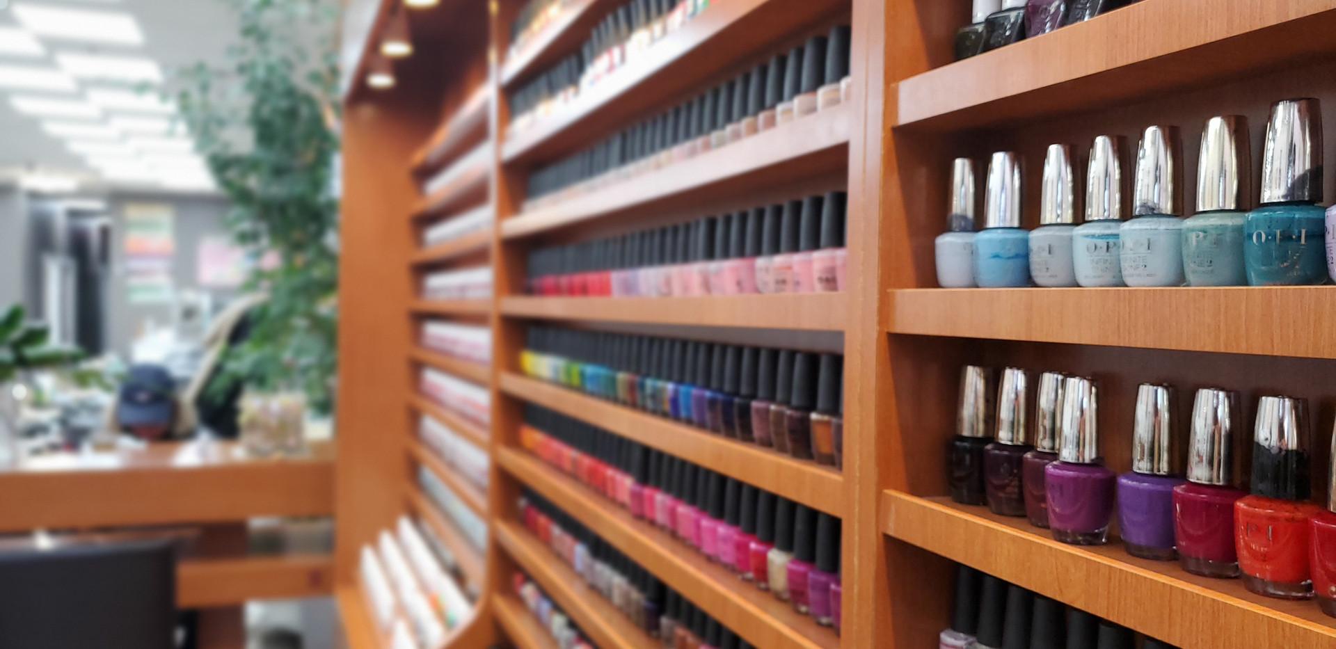 luxury nail_3.jpg
