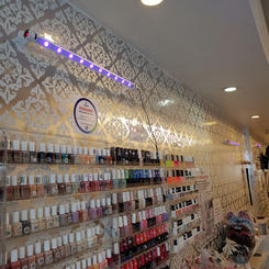 Relax Nails